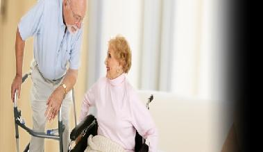 The Need For Home Medical Supplies