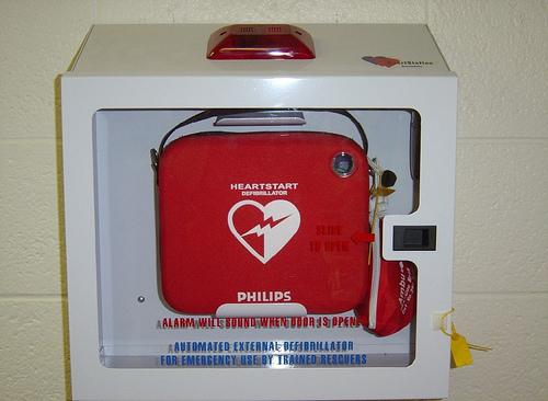 defibrillator-defibtech