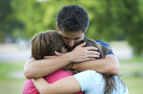 Teen Grief and Loss Treatment: