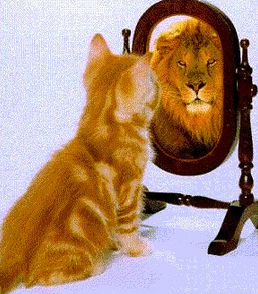 improve-your-self-image