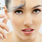 Natural Home Remedies To Combat Oily Skin