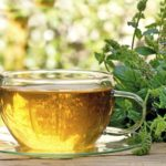 Herbal Tea Recipes and Their Benefits