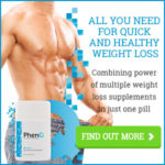 Phenq Is The Most Reliable Weight Loss Solution You Can Find