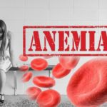 Anemia Treatment