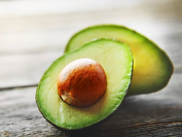 Avocado – Natural Benefits and Curative Properties