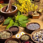 Pharmaceutical Aspects of Ayurveda