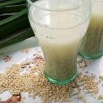 Barley – Natural Benefits and Curative Properties