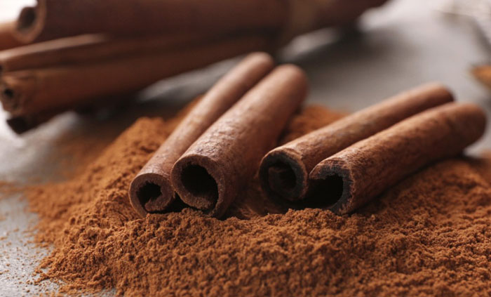 Cinnamon Herb – Uses And Side Effects
