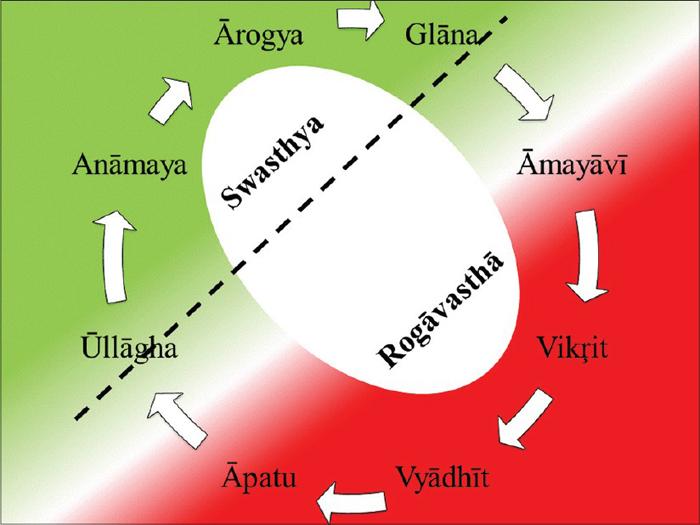 Dashavidha Pariksh