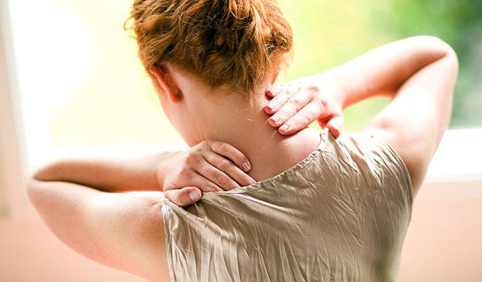10 fibromyalgia syndrome home remedies and prevention tips