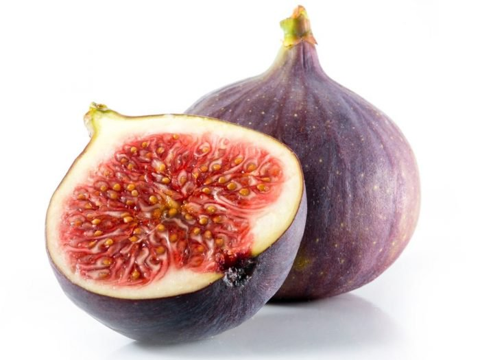 Fig – Natural Benefits and Curative Properties