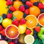 Fruit Cure – Curative Properties of Fruits
