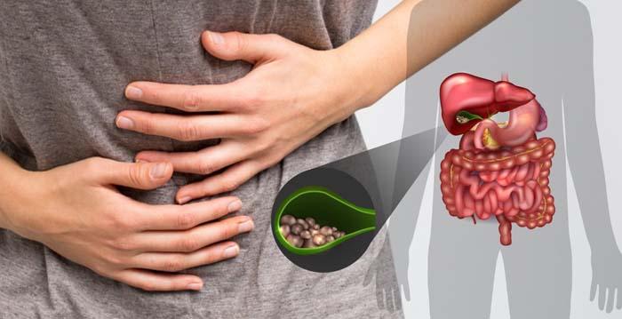 Natural Remedies For Prolapsed Uterus