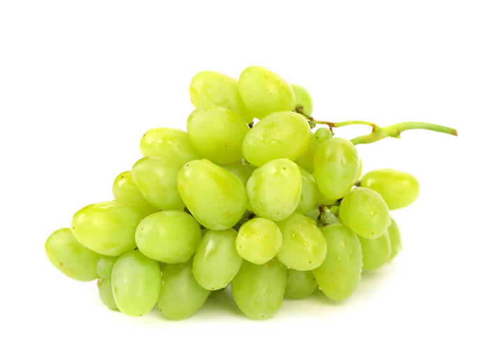 Grapes – Natural Benefits and Curative Properties