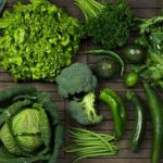 Why Are Vegetables Good for You?