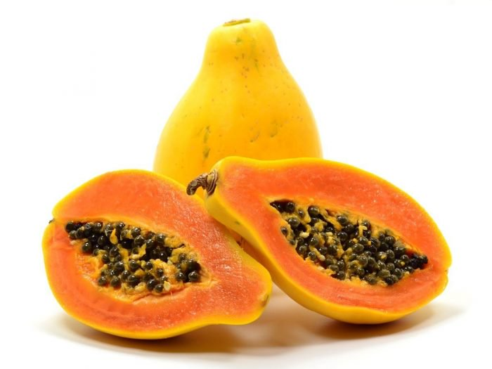 Papaya – Natural Benefits and Uses