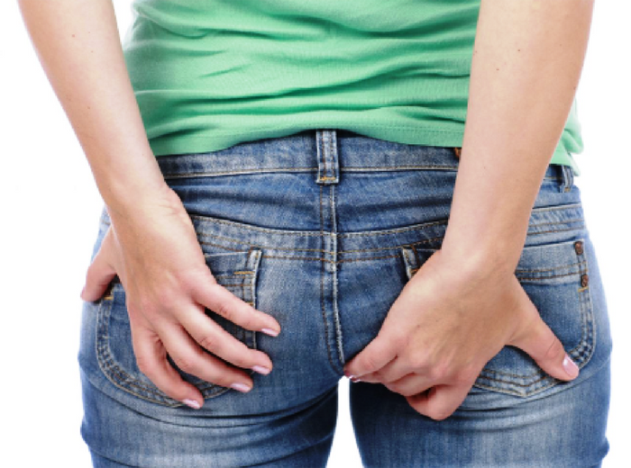 10 Top Home Remedies for Piles (Hemorrhoids)