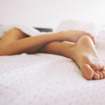 6 Effective Home Remedies For Restless Leg Syndrome