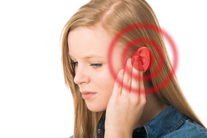 Tinnitus – Causes, Symptoms And Treatment