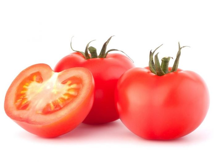 Tomato – Natural Benefits and Curative Properties