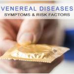 Venereal Diseases