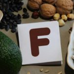 Vitamin F – Benefits, Deficiency Symptoms And Food Sources