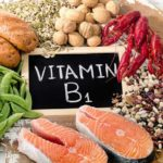Vitamin B1 – Benefits, Deficiency Symptoms And Food Sources