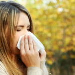 7 Effective Home Remedies To Stop Sneezing
