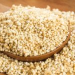 Amaranth – Natural Benefits and Uses