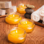 Aromatherapy Candles – The Magical Light
