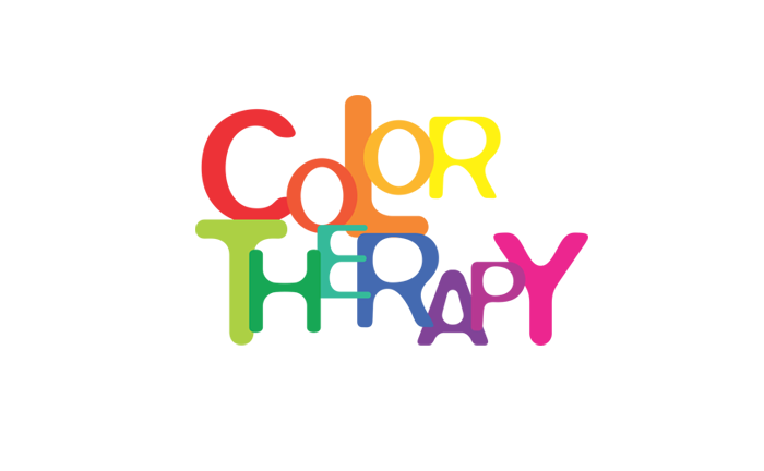 Color Therapy (Chromotherapy)