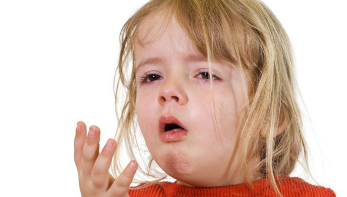 Croup Treatment, Causes and Symptoms