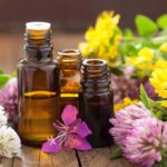 Aromatherapy Essential Oils – Vital Importance