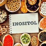 Inositol – Benefits, Deficiency Symptoms And Food Sources