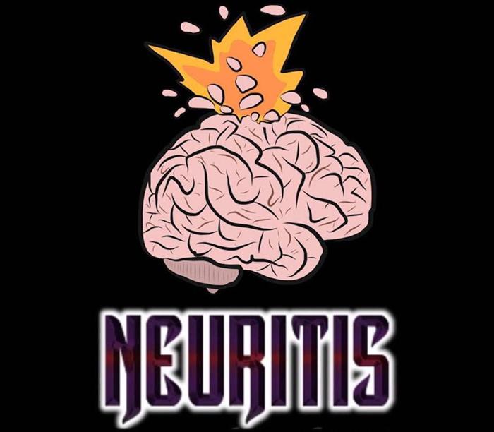 neuritis