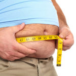 6 Remedies to Treat Obesity Naturally