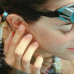 Swimmer's Ear – Causes, Symptoms And Home Remedies