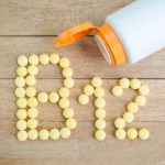 Vitamin B12 – Benefits, Deficiency Symptoms And Food Sources