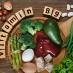 Vitamin B9 – Benefits, Deficiency Symptoms And Food Sources