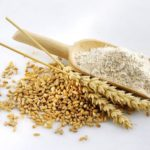 Is Wheat Germ Good for You