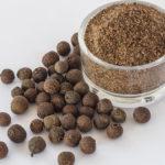 Allspice Herb