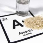 Arsenic – Benefits, Deficiency Symptoms And Food Sources