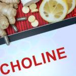 Choline