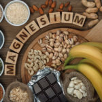 Magnesium – Benefits, Deficiency Symptoms And Food Sources