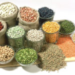 Health Benefits And Importance of Pulses