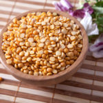 Bengal Gram – Natural Benefits and Curative Properties