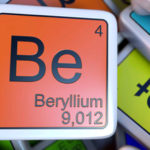 Beryllium – Benefits, Deficiency Symptoms And Food Sources
