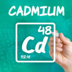 Cadmium – Benefits, Deficiency Symptoms And Food Sources
