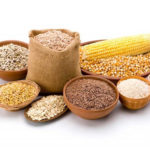 Importance of Grain Cereals