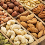 Importance of Nuts and Seeds